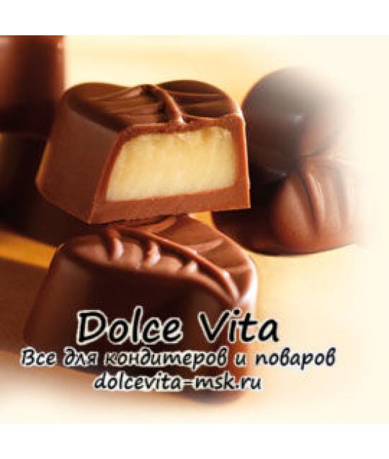 Белая начинка с нейтральным вкусом Tintoretto Basic White  (Callebaut)