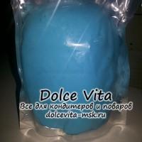 Мастика Дольче Вита (Dolce Vita) светло-голубая