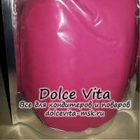 Мастика Дольче Вита (Dolce Vita) фуксия