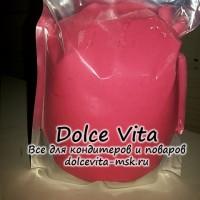 Мастика Дольче Вита (Dolce Vita) розовая