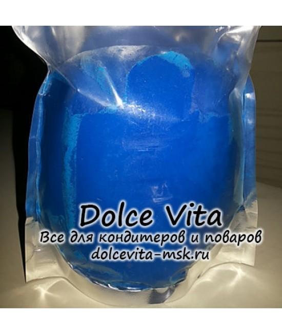 Мастика Дольче Вита (Dolce Vita) синяя