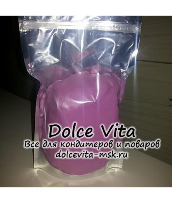 Мастика Дольче Вита (Dolce Vita) сиреневая