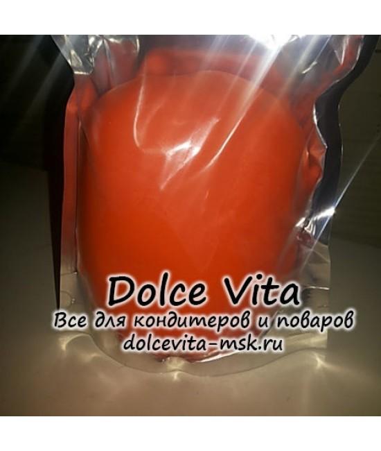 Мастика Дольче Вита (Dolce Vita) оранжевая