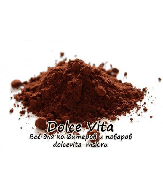 Какао порошок алкализованный INDCRESA PV-5-SD (Инкреза ПВ-5)