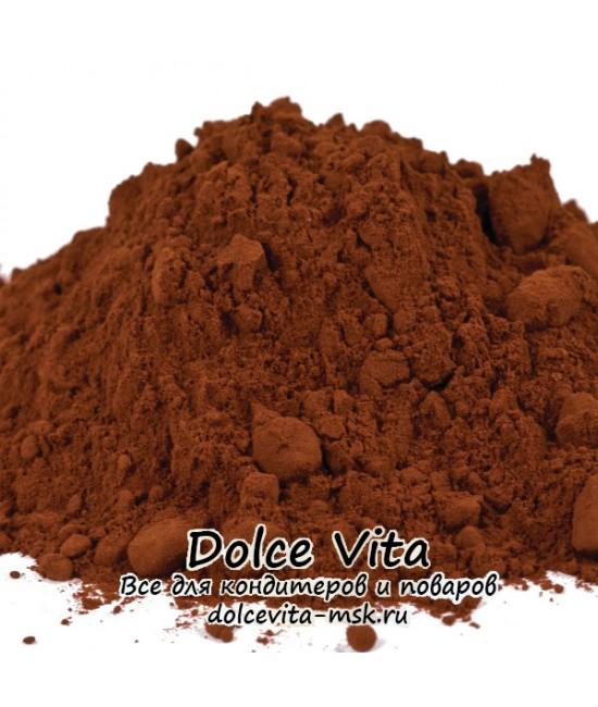 Какао порошок алкализованный INDCRESA PV-7 (инкреза ПВ-7)