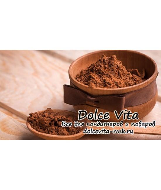 Какао порошок алкализованный Инкреза ПВ 5 Испания