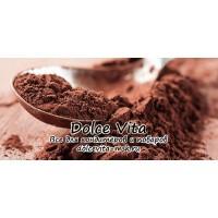Какао порошок алкализованный JB 800 Малайзия