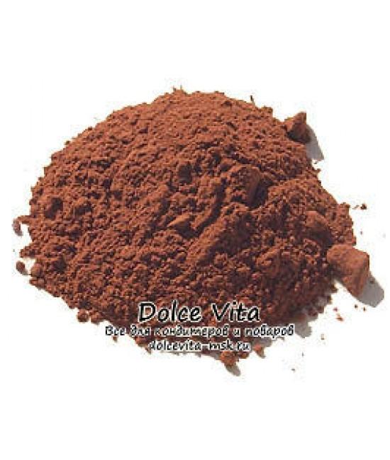 Какао порошок Инкреза ПВ 5