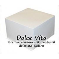Коробка для торта 280х280х130мм