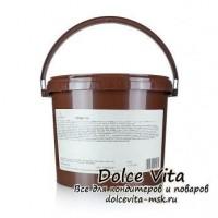 Миндальное пралине Callebaut