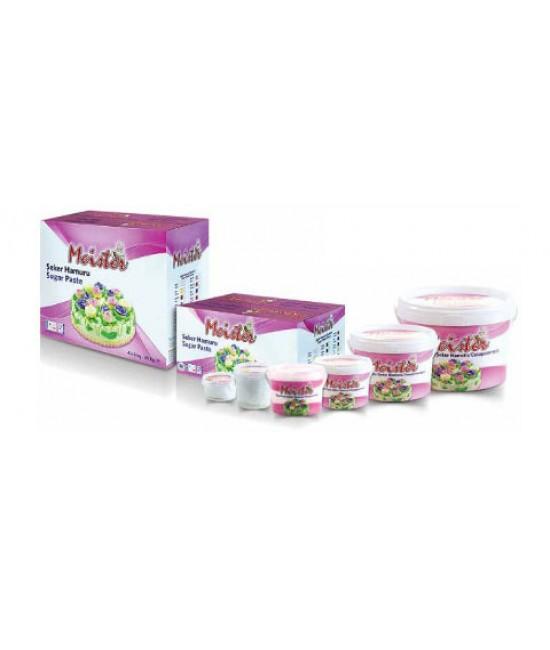 Сахарная паста (мастика) MEISTER