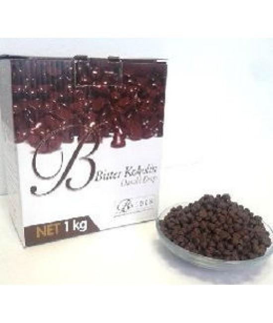 Шоколад капли BALDEN