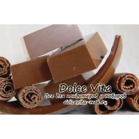 Шоколад молочный с тертым фундуком