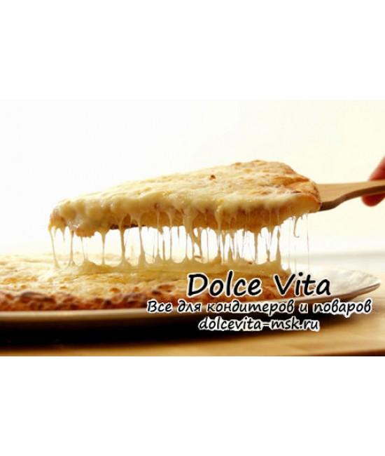 Сырный продукт 30% жирности ( для пиццы)