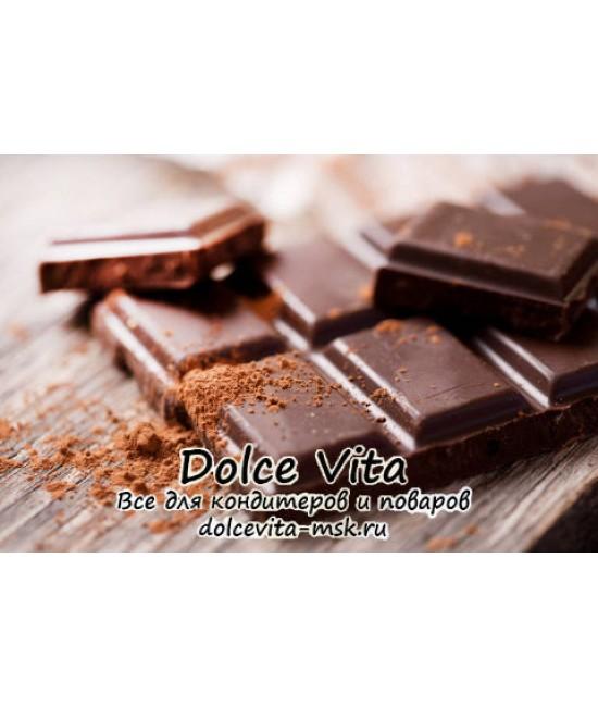 Шоколад молочный с тертым фундуком (ожидается)
