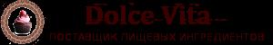 Поставщик пищевых ингридиентов Dolce Vita